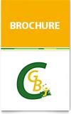 Brochure_College