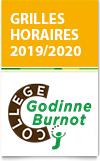 Grilles_Horaires_19_20