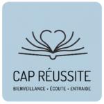 Capt Reussite